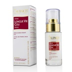 Guinot Longue Vie Cou Lifting And Firming Neck Cream