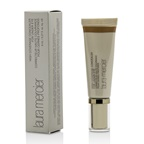 Laura Mercier High Coverage Concealer For Under Eye - # 7