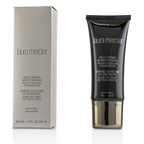 Laura Mercier Silk Creme Moisturizing Photo Edition Foundation - #Truffle
