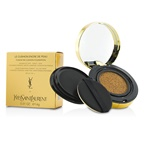 Yves Saint Laurent Le Cushion Encre De Peau Fusion Ink Cushion Foundation SPF23 - #Beige 40 (B40)
