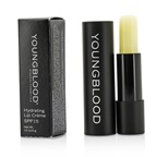 Youngblood Mineral Hydrating Lip Creme SPF 15 (Exp. Date 03/2018)