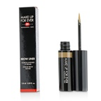 Make Up For Ever Brow Liner Intense Brow Definer - # 10 (Light Blond)