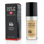 Make Up For Ever Ultra HD Invisible Cover Foundation - # Y255 (Sand Beige)