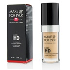 Make Up For Ever Ultra HD Invisible Cover Foundation - # Y325 (Flesh)