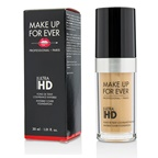 Make Up For Ever Ultra HD Invisible Cover Foundation - # Y365 (Desert)