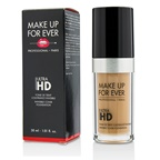 Make Up For Ever Ultra HD Invisible Cover Foundation - # Y415 (Almond)