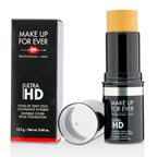 Make Up For Ever Ultra HD Invisible Cover Stick Foundation - # 123/Y365 (Desert)