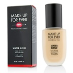 Make Up For Ever Water Blend Face & Body Foundation - # R250 (Beige Nude)