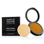 Make Up For Ever Pro Finish Multi Use Powder Foundation - # 177 Neutral Caramel