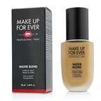 Make Up For Ever Water Blend Face & Body Foundation - # Y415 (Almond)