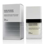 Christian Dior Homme Dermo System Pore Control Perfecting Essence