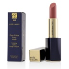 Estee Lauder Pure Color Envy Matte Sculpting Lipstick - # 208 Blush Crush