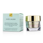 Estee Lauder Revitalizing Supreme Light + Global Anti-Aging Cell Power Creme Oil-Free - For Normal/ Combination Skin