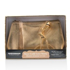 Tweezerman Rose Gold Love Story Gift Set