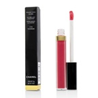 Chanel Rouge Coco Gloss Moisturizing Glossimer - # 172 Tendresse