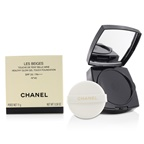 Chanel Les Beiges Healthy Glow Gel Touch Foundation SPF 25 - # N40
