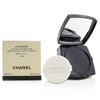 Chanel Les Beiges Healthy Glow Gel Touch Foundation SPF 25 - # N50