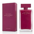 Narciso Rodriguez Fleur Musc EDP Spray