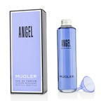 Thierry Mugler (Mugler) Angel EDP Refill Bottle (New Packaging)