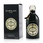 Guerlain Oud Essentiel EDP Spray