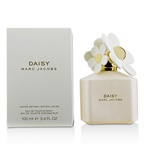 Marc Jacobs Daisy EDT Spray (White 10 Anniversary Limited Edition)