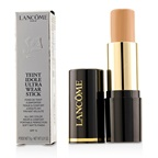 Lancome Teint Idole Ultra Wear Stick SPF 15 - # 04 Beige Nature