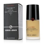 Giorgio Armani Power Fabric Longwear High Cover Foundation SPF 25 - # 3.5 (Fair, Neutral)