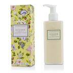 Crabtree & Evelyn Summer Hill Scented Body Lotion