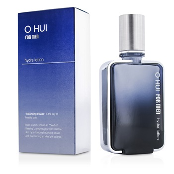 O Hui For Men Hydra Lotion (Exp. Date 04/2018)