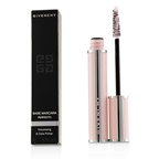 Givenchy Base Mascara Perfecto Volumizing & Care Primer
