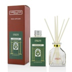 The Candle Company Reed Diffuser - Christmas Tree (Pine, Rosemary & Patchouli)