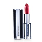 Givenchy Le Rouge Intense Color Sensuously Mat Lipstick - # 214 Rose Broderie