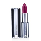 Givenchy Le Rouge Intense Color Sensuously Mat Lipstick - # 323 Framboise Couture
