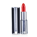 Givenchy Le Rouge Intense Color Sensuously Mat Lipstick - # 324 Corail Backstage