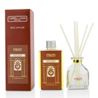The Candle Company Reed Diffuser - Festive Spices (Cinnamon, Orange & Clove)