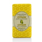 Crabtree & Evelyn Citron, Honey & Coriander Triple Milled Soap