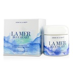 La Mer Creme De La Mer Blue Heart The Moisturizing Cream (Limited Edition)
