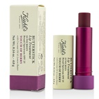 Kiehl's Butterstick Lip Treatment SPF25 - Touch Of Berry