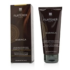 Rene Furterer Karinga Texture Specific Ritual Ultimate Hydrating Mask (Frizzy, Curly or Straightened Hair)