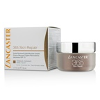 Lancaster 365 Skin Repair Youth Renewal Light Mousse Cream SPF15 - Normal / Combination Skin