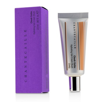 Chantecaille Cheek Gelee Hydrating Gel Cream Blush - Lively