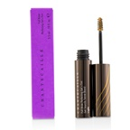 Chantecaille Full Brow Perfecting Gel + Tint - # Light
