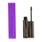 Chantecaille Full Brow Perfecting Gel + Tint - # Dark