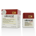 Cellcosmet & Cellmen Cellcosmet Ultra Vital (Intensive Cellular Cream Special 24 Hours)