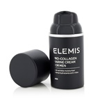 Elemis Pro-Collagen Marine Cream (Unboxed)