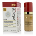 Cellcosmet & Cellmen Cellcosmet CellTeint Plumping Cellular Tinted Skincare - #04 Natural Tan