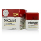 Cellcosmet & Cellmen Cellcosmet Anti-Stress Cream-Mask (Mattifying, Soothing & Moisturising)