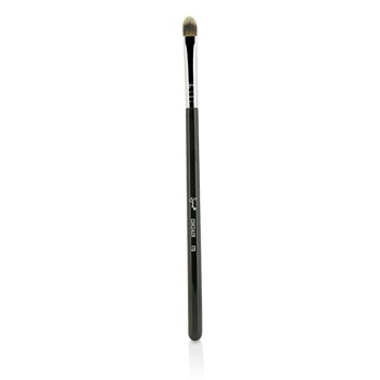 Sigma Beauty F70 Concealer Brush