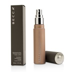 Becca Shimmering Skin Perfector Liquid (Highlighter) - # Rose Gold