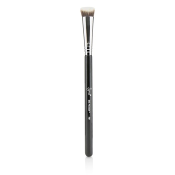Sigma Beauty P89 Bake Precision Brush